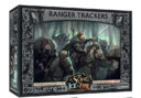 FFG ASOIAF Ranger Trackers 2