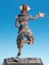 Freebooter's Fate Juni Neuheiten 05