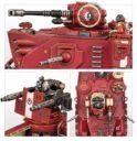 GW Skorpius Disintegrator 5