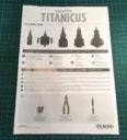 GW Titanicus Civitas Imperialis Spires Review 2
