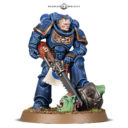 Games Workshop Store Anniversary Exclusives For The Next Year 2