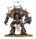 Games Workshop Warhammer 40.000 Coming Soon Heresy Incarnate Preview 4