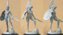 HF Hasslefree Artemis 2 Kickstarter 1