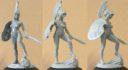HF Hasslefree Artemis 2 Kickstarter 3