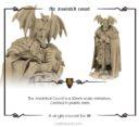 LS Last Sword Undead, The Fallen County Of Ampurias 11