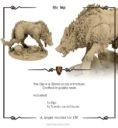 LS Last Sword Undead, The Fallen County Of Ampurias 15