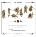 LS Last Sword Undead, The Fallen County Of Ampurias 17
