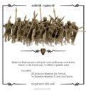 LS Last Sword Undead, The Fallen County Of Ampurias 5