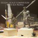 Lucid Gulial2