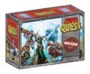 PP Riot Quest Box