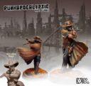 Punkapocalyptic New June3