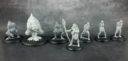 Review 2 Spielerstarter Carnevale 25