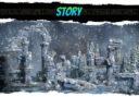 SL The GÅRDBÛK Shrine 2 6