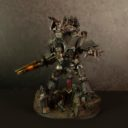 WD Dark Bunny Creatives Krieg Knights 2