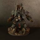 WD Dark Bunny Creatives Krieg Knights 3