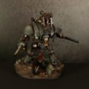 WD Dark Bunny Creatives Krieg Knights 4