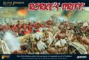 Warlord Rorkes Drift 2019