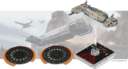 X Wing Resistance Transport 02