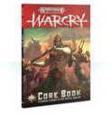 60040299080 ENGWCCoreBook01