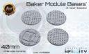 AW Baker Bases2