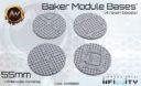 AW Baker Bases3