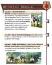BattleTech Clan Invasion Kickstarter10a