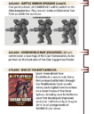 BattleTech Clan Invasion Kickstarter10c
