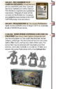 BattleTech Clan Invasion Kickstarter10e