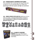BattleTech Clan Invasion Kickstarter17d