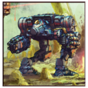 BattleTech Clan Invasion Kickstarter18
