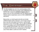 BattleTech Clan Invasion Kickstarter8