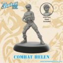 Bombshell Minis Neue Previews 02