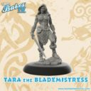 Bombshell Minis Neue Previews 04