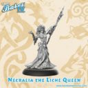 Bombshell Minis Neue Previews 07