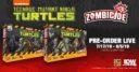 CMoN Turtles Zombicide
