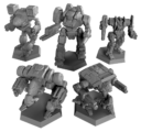 Catalyst Clan Box2
