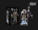Conquest Biomancer Prev