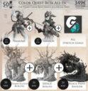 FC Color Quest Beta 10