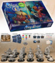FC Color Quest Beta 12