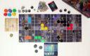 FC Color Quest Beta 5