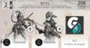 FC Color Quest Beta 6