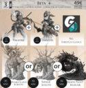 FC Color Quest Beta 7