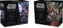 Fantasy Flight Games Star Wars Legion The Clone Was Heavy Support Preview 1