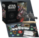Fantasy Flight Games Star Wars Legion The Clone Was Heavy Support Preview 4