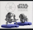 Fantasy Flight Games Star Wars Legion The Clone Was Heavy Support Preview 7
