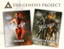 GP The Genesys Project The Birth Of Genesys 1
