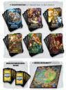 GS Super Fantasy Brawl Grimspire 2