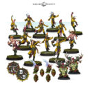 Games Workshop Coming Soon Something For Everyone! 10