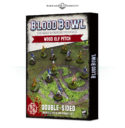 Games Workshop Coming Soon Something For Everyone! 13