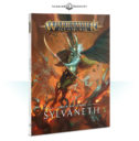 Games Workshop Coming Soon Something For Everyone! 2